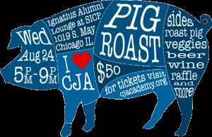 Pork Cuts v1